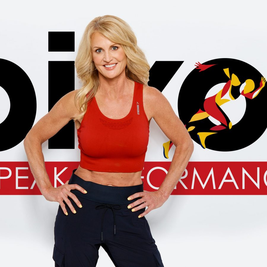 Shauna Boles Fitness graphic1